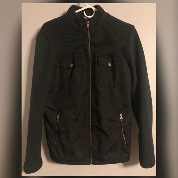 ac2fe07a98e Hugo Boss Other - Mens Hugo BOSS jacket   Sample Sale Item